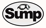 Go to Sump Publishing: New Website!
